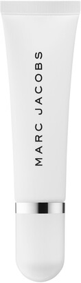 Marc Jacobs Beauty Under(cover) Blurring Coconut Face Primer