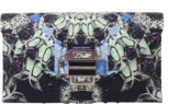 Kara Ross Electra Shoulder Bag/Clutch