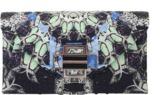 Kara Ross Electra Shoulder Bag/Clutch