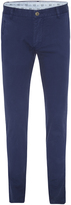 Oxford Stretch Skinny Fit Chinos