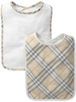 Burberry CORE BIB SET Accessories Travel