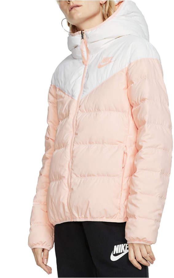 Nike Women Lightweight Jacket ShopStyle