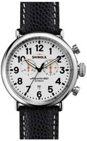Shinola Women's The Runwell Watch Gift Set, 47Mm