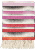Missoni Home Sateve Throw