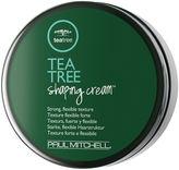 PAUL MITCHELL TEA TREE Tea Tree Shaping Cream - 3 oz.