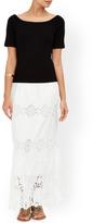 Monsoon Marilyn Skirt