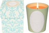 LADUREE Orange Blossom Candle