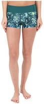 Lole Courtney Shorts