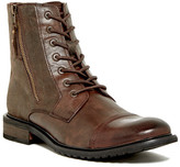 Kenneth Cole Reaction Gentle-Men Boot
