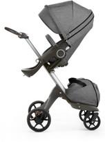 Stokke Infant Xplory V5 Stroller