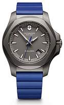 Victorinox Unisex Watch 241759
