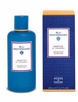 Mirto di Panarea Awakening Shower Gel