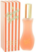 Giorgio Beverly Hills GIORGIO HOLIDAY by Eau De Toilette Spray for Women (3 oz)