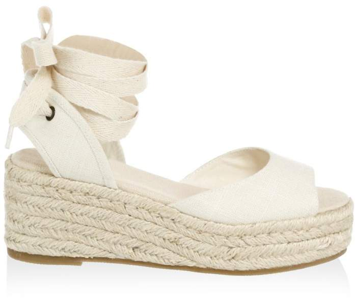 41283d0d289 Open Toe Platform Sandals