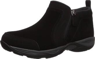 Easy Spirit Women's Evony Ankle Boot