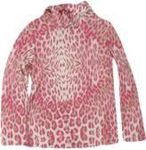 Roberto Cavalli T-shirts - Item 37904101
