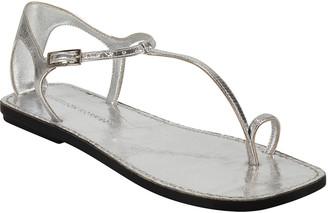 Sigerson Morrison Nelson Flat Sandals