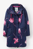 Joules Raina Waterproof Jacket