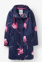 Joules Raina Waterproof Jacket