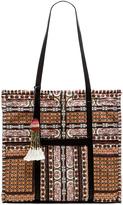 Cleobella Far Away Tote Bag