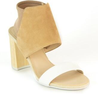 Pelle Moda Tana Sandal