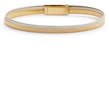 Marco Bicego Masai Stack Bracelet