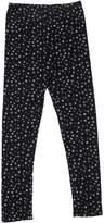 Pepe Jeans Leggings - Item 36901562