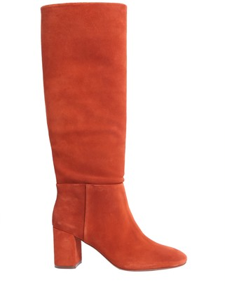 Tory Burch Brooke Slouchy Boots