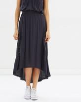 Volcom Acoustic Love Skirt