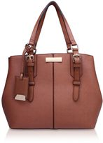 Carvela Ortha mini slouch tote bag