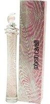 Roberto Cavalli by for Women 2.5 oz Eau de Parfum Spray