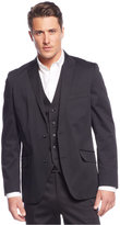 INC International Concepts Men's Truman Suit Jacket, Only at Macy's