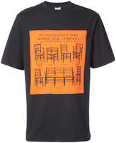 Loewe & Co print T-shirt