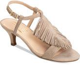 Aerosoles Charade Sandals