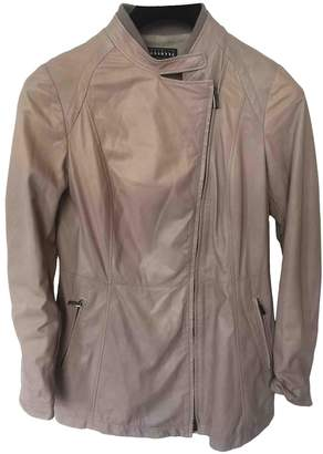 Fratelli Rossetti Other Leather Leather jackets