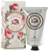 Panier Des Sens Hand Cream Rose With Rejuvenating Rose Essential Oils, 2.6 Fl Oz by Panier des Sens