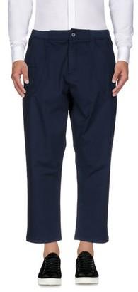 Le Coq Sportif Casual trouser