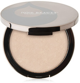 Juice Beauty PHYTO-PIGMENTS Flawless Pressed Powder - Buff - light skin with yellow undertones