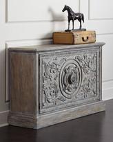 Hooker Furniture Adrian Cabinet