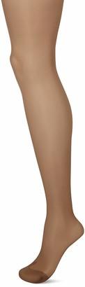 Levante Women's Snella Support Stockings 40 DEN