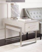 John-Richard Collection Gregor Side Table