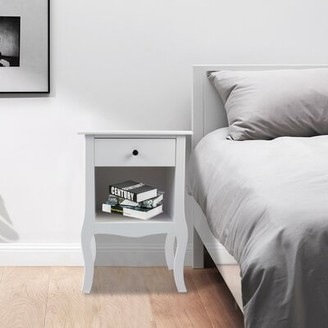 Winston Porter Side End Tables Shop The World S Largest Collection Of Fashion Shopstyle