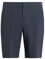 Aeance Lightweight Training Shorts