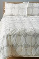 Nordstrom Sabrina King Comforter