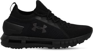 Under Armour Hovr Phantom Se Sneakers