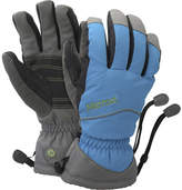 Marmot Men's Caldera Glove 16290 - Cinder/Methyl Blue Ski Gloves