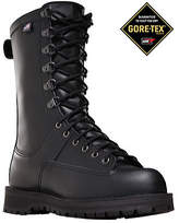 Danner Women's Fort Lewis