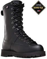 Mt. Emey Women's 9203 - Black Orthopedic Shoes