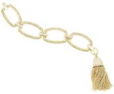 Kendra Scott Mia Tassel Bracelet