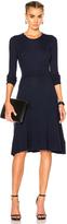 James Perse Vintage A-Line Dress